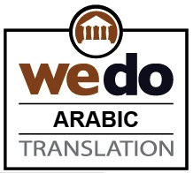 Arabic legal document translation services