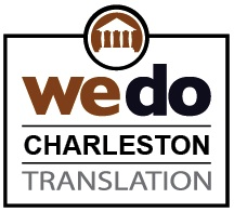 Document translation services Charleston SC