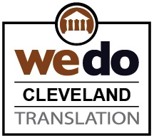 Document translation services Cleveland OH