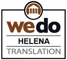 Legal Document translation services Helena MT