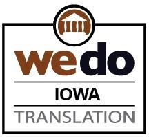 Iowa Translation Services