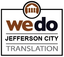 Legal Document translation services Jefferson City MO