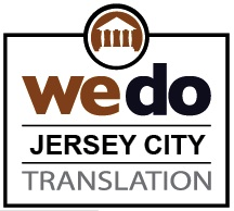 Legal Document translation services Jersey City NJ