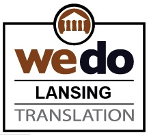 Document translation services Lansing MI