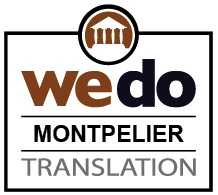 Legal Document translation services Montpelier VT