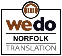 LEGAL Document translation services Norfolk VA