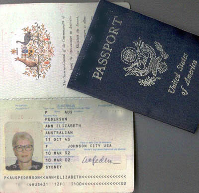 Travel card and allergy documents Translation Process and Guarantee of Satisfaction