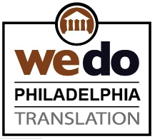 Legal Document translation services Philadelphia PA