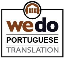 Portuguese legal document translation services