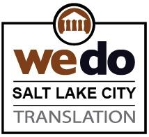 Legal Document translation services Salt Lake City UT