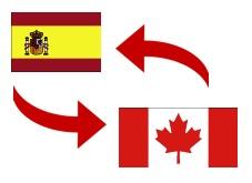 Spanish English Translations
