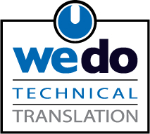 Technical Manual Translation