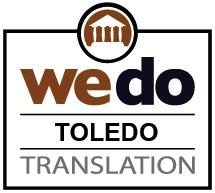 Document translation services Toledo OH