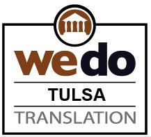 Document translation services Tulsa OK