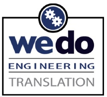 Engineering  Translation