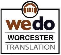 Document translation services Worcester MA